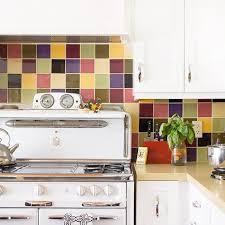 silver backsplash for kitchen walls backsplashe wall tile ideas on
