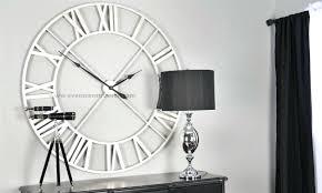 cheap designer kitchens large wall clocks ikea kitchen wall clock large cheap designer