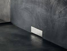 badezimmer vorschlã ge hightech design products ag re 1 beton waschtisch ra1 100