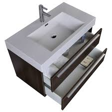 Contemporary Bathroom Sinks 35 5