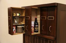 Decor Restoration Hardware Medicine Cabinet For Unique Home Decor Restoration Hardware Medicine Cabinet Recessed Wood