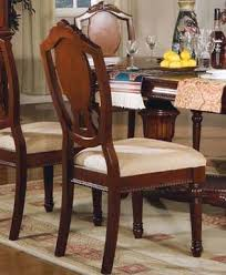Dining Room Arm Chairs Furniture Stores Kent Cheap Furniture Tacoma Lynnwood