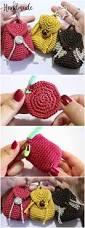 1765 best crochet ideas images on pinterest christmas crafts