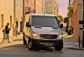 2010 mercedes sprinter 2500 mercedes sprinter 3500 is the vehicle for family weddings
