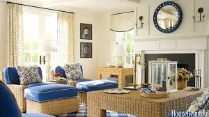 Tips For Home Decorating Ideas by 25 Easy Summer Decorating Ideas Best Summer Home Decor