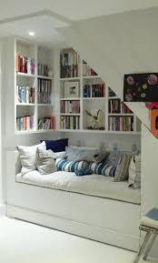 best 25 book staircase ideas on pinterest library store