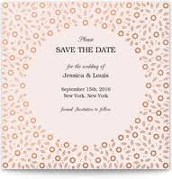 save the date emails save the date ecards and announcements pingg