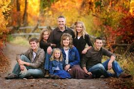 best 25 big family photos ideas on family