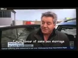 Taxi Driver Meme - an irish taxi man s hilarious interview about same sex marriage