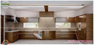modular kitchen ideas in kerala branded modular kitchen in kerala