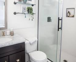 Ideas Small Bathrooms Awesome Small Bathroom Design Ideas For Bathrooms Remodeling