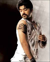 tamil actors posing with tattoos photos 33
