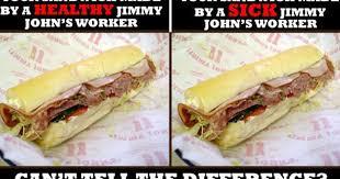 Sandwich Meme - six workers were fired for making this sandwich meme attn