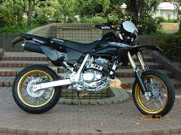 car picker honda xr 50 motard