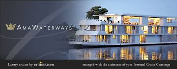 amawaterways cruises amawaterways cruise lines deals and