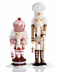 91 best nutcrackers images on nutcrackers german