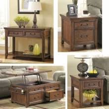 Woodboro Lift Top Coffee Table by Living Room Table Set Tufted Queen Headboard