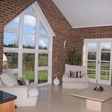 sjr architectural u0026 interior designers hartlepool home