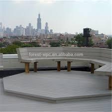 Wood Plastic Composite Furniture Wood Ecotech Wood Plastic Composite Decking Ecotech Wood Plastic