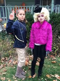 Effie Halloween Costume Mighty U0027s 2015 Halloween Highlights Mighty