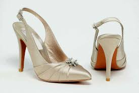 wedding shoes for of the groom panache bridal shoes of the groom chagne