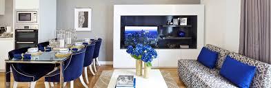 show home interior design suna interior design showhome showcase berkeley homes