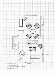 dorm room floor plans living room living room floor plan design open designopen
