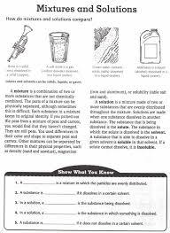 properties of acids and bases worksheet worksheets