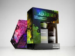 designing packaging for the luxury market johnsbyrne