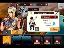 undead slayer free apk undead slayer how to hack jade