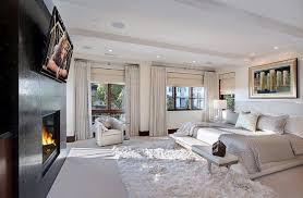 schlafzimmer modern komplett luxus schlafzimmer komplett kogbox