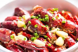 de cuisine antillaise cuisine antillaise les meilleures spécialités