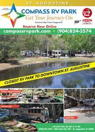 jacksonville florida rv parks jacksonville campgrounds rv