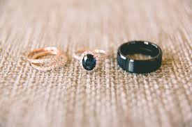 galaxy wedding rings matt gray matter museum of galaxy view park