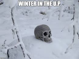 Memes About Winter - winter death memes imgflip