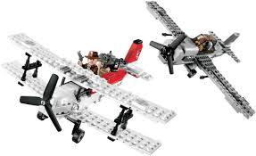 lego army jet tagged u0027military u0027 brickset lego set guide and database