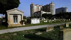 restoring the graves u2014 and ghosts u2014 of woodlawn cemetery u2039 clik hear