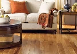 flooring store gastonia nc wholesale flooring company