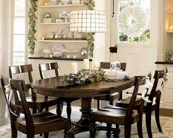 dining room excellent 25 modern dining room decorating ideas