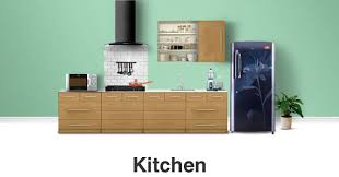 amazon in shop by room home u0026 kitchen
