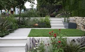 What Is An Urban Garden Design An Urban Garden Trends Including Ideas Picture Hamipara Com