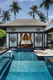 47 best chiangmai hotel images on pinterest chiang mai thailand