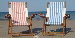 Who Sells Beach Chairs Cape Cod Beach Chair Company