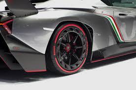 Lamborghini Veneno Modified - file geneva motorshow 2013 lamborghini veneno rear wheel jpg