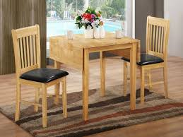 Drop Leaf Dining Table Drop Leaf Dining Table And Chairs Best Drop Leaf Dining Table
