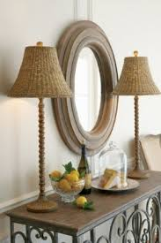 round mirror frames foter