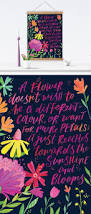 best 25 quotes about painting ideas on pinterest dont be afraid