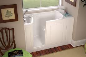low cost bathroom remodel ideas janesville bathroom remodel bath planet at ganser company
