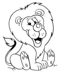 preschool coloring pages christian preschool coloring pages schneeski com
