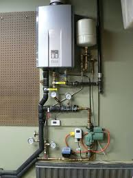 best 25 hydronic heating ideas on heating systems